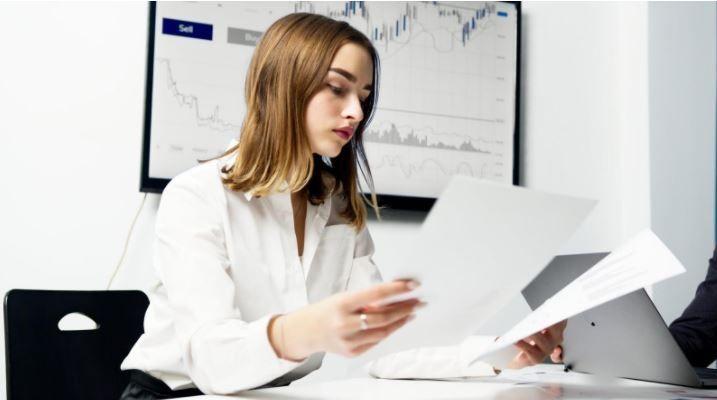(P) 7 semne care arată că firma ta va ajunge la insolvență