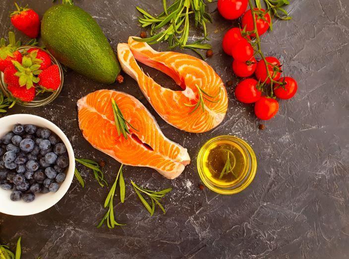 Ce alimente sănătoase au un puternic rol antinflamator? Ce ar trebui să eviți?