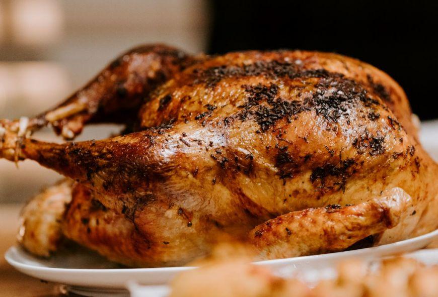 (P) Greșeli pe care să le eviți când gătești carnea de pui