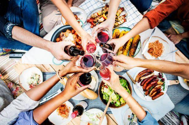 (P) Călătoriile culinare nu trebuie ratate!