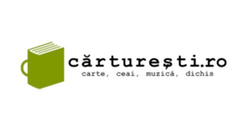 carturesti