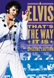 Elvis: Intre mit si realitate