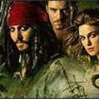 Piratii din Caraibe l-au detronat pe Shrek