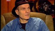 Cristian Tudor Popescu prezinta filmul O fata de milioane