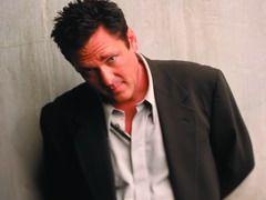 """Michael Madsen incearca pe pielea lui """"Razbunarea fara limite"""""""