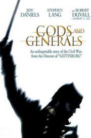 Zei si generali