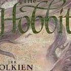 """Fiul lui J.R. R. Tolkien incearca sa impiedice ecranizarea """"The Hobbit"""""""
