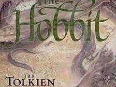 Del Toro si Jackson schiteaza The Hobbit