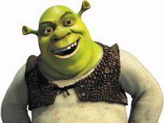 Shrek, povestea care a cucerit adultii!