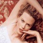 Nicole Kidman strange fonduri pentru victimele incendiilor din Australia