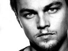 Leonardo DiCaprio, obsedat de online poker