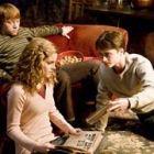 Harry Potter dezvaluie secretele magiei in Lumea Pro Cinema