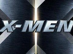 Incep filmarile pentru noul X-Men: First Class