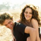 Kristen Stewart si Robert Pattinson au renuntat la haine in noul Twilight!