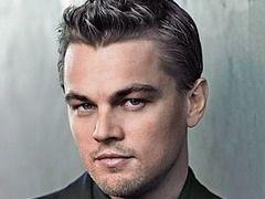 Leonardo DiCaprio, numarul 1 in topul actorilor din filme cu cele mai mari incasari