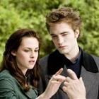 Zmeura de Aur pentru Sex and The City 2 sau pentru The Twilight Saga: Eclipse? Tu care crezi ca merita?