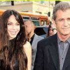 "Bodyguardul Oksanei Grigorieva: ""Vrea sa-l escrocheze pe Mel Gibson"""