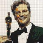 Colin Firth va fi rege si la Burger King