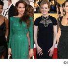 Sexy si extrem de talentate: 5 actrite care au castigat Oscarul