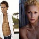 Ryan Reynolds are o iubita noua!