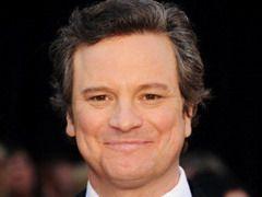 Colin Firth se transforma in vampir!