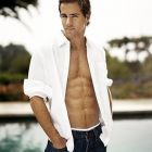 E considerat cel mai sexy barbat, dar toate il parasesc! Topul relatiilor esuate ale lui Ryan Reynolds