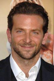 Bradley Cooper (I)