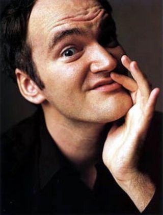 Quentin Tarantino are pasarici pe creier! A ajuns la tribunal, sa scape de ele