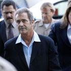 Mel Gibson, 3 ani cu suspendare pentru violenta domestica