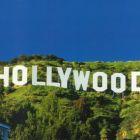 Mai are Hollywood-ul de spus vreo poveste?