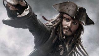 VIDEO / Vezi un trailer EXPLOZIV! Secvente INCREDIBILE in noul Piratii din Caraibe!
