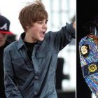 DUEL in filme! Justin Bieber l-a intrecut pe Michael Jackson la box office!