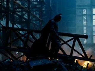 Reboot la cel mai mare succes de Box Office din 2008! Cum va fi Batman reinventat de Hollywood!