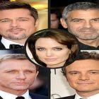 OFICIAL! Angelina Jolie o va juca pe Cleopatra! Vezi cu cine se va iubi in film!