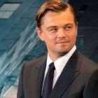 DiCaprio a dat lovitura cu cel mai mare contract: 5 milioane $! Vezi ce incasari fabuloase a reusit din filme!
