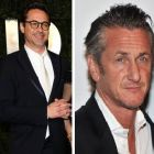 Robert Downey Jr si Sean Penn in noul mega musical de la Hollywood!