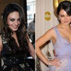Mila Kunis va fi vrajitoare in OZ! Citeste aici povestea actritei din top 100 cele mai sexy din lume!