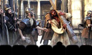 Cinema-ul te poate ucide! 10 moduri prin care o poti sfarsi prost la film!