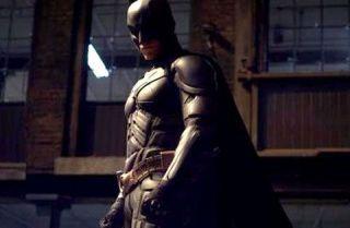 Filmarile pentru Batman: The Dark Knight Rises incep in iulie: 3 lucruri noi pe care nu le stiai despre film!