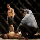 VIDEO Povestea emotionanta a unui luptator din MMA! Trailer din  Warrior , filmul de 30 de milioane de dolari