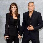 Reciclare de filme! George Clooney si Sandra Bullock se gandesc la o continuare la Out of Sight!