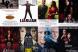 Cei mai tari 10 avocati in filme