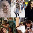 A fost numita cea mai slaba prezentatoare a Oscarurilor! Vezi cele mai mari lovituri ale lui Anne Hathaway!
