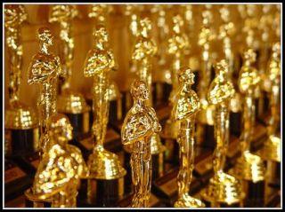 Cele mai mari  furturi  din istoria Oscarurilor: 5 motive pentru care au fost nedreptatite filme uriase!