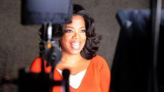 Cum se face un milion de dolari in 30 de secunde? Vezi ce recorduri bate Oprah Winfrey Show!