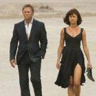 Ce fata vrei in Bond 23? Top 10 lucruri pe care fanii si le-ar dori de la noul film James Bond
