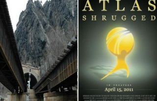 Filmul care a socat piata de marketing din America!