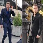 Cum a ajuns DiCaprio sa castige peste 80 de milioane de dolari intr-un an! Vezi topul sau cu cele mai bune filme!