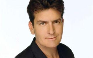 Cele 5 motive pentru care s-a prabusit Charlie Sheen