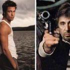 Cum au dat cu piciorul la milioane de dolari! 9 actori cu nume mari care au refuzat mega roluri!